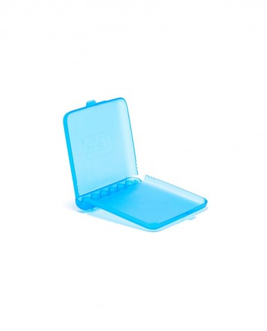 TePe Interdental Brush Travel Case