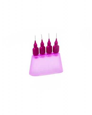 TePe Micro Stand Interdental Brush Holder
