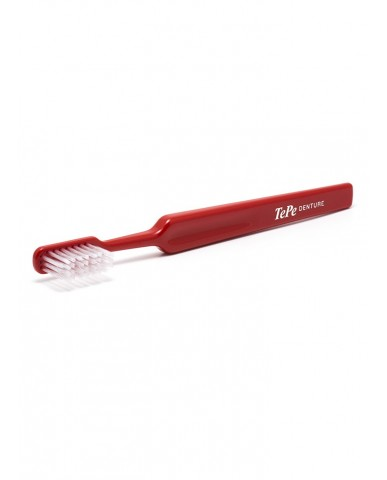 TePe Denture Brush