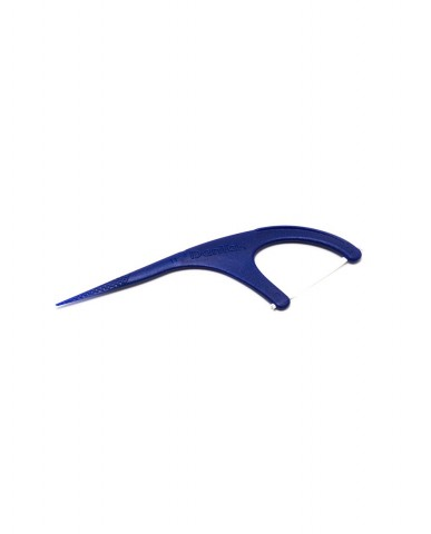 DenTek Comfort Clean Floss Picks - 30 Picks