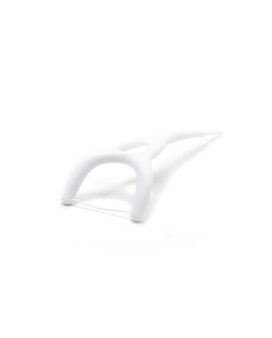 DenTek Complete Clean Easy Reach Floss Picks - 75 Picks