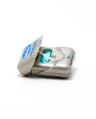 Oral-B Pro Health Glide Floss 40m