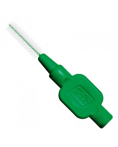 TePe Interdental Brush - Green 0.8mm