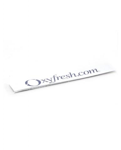 Oxyfresh Oolitt Tongue Scraper