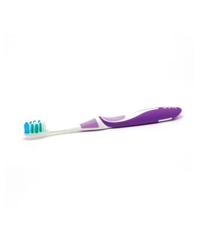 GUM Activital Toothbrush - Soft