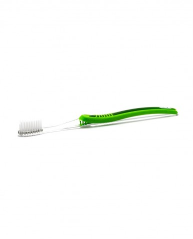 Oral-B Ortho brush - Green