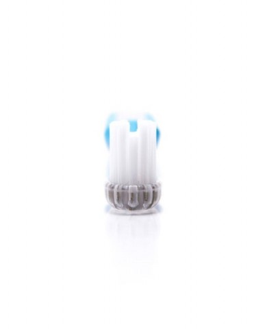 Oral-B Ortho brush - Pink