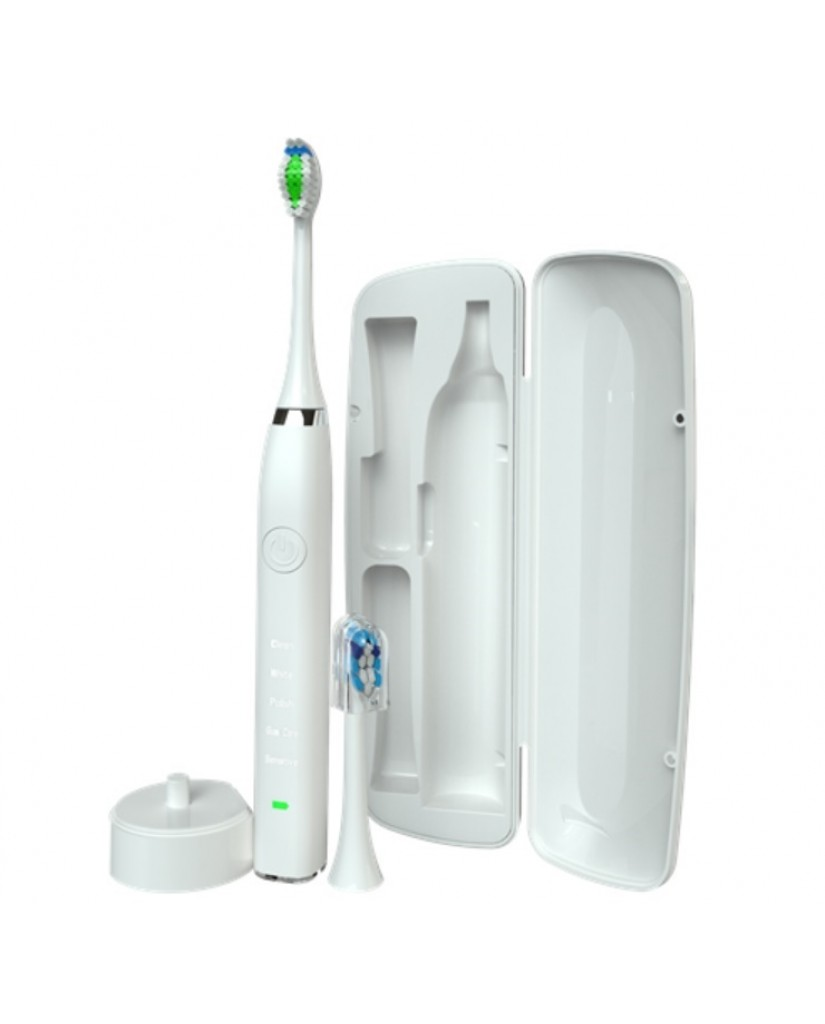 Oral Clean Power – Sonic Electric Toothbrush