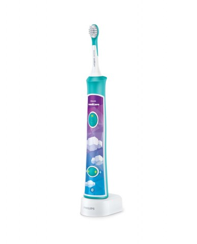 Philips Sonicare For Kids - Sonic Power Toothbrush