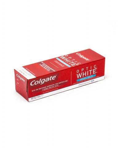 COLGATE Optic White Enamel White Paste 95g