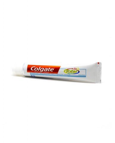 COLGATE Total Toothpaste Original 45g
