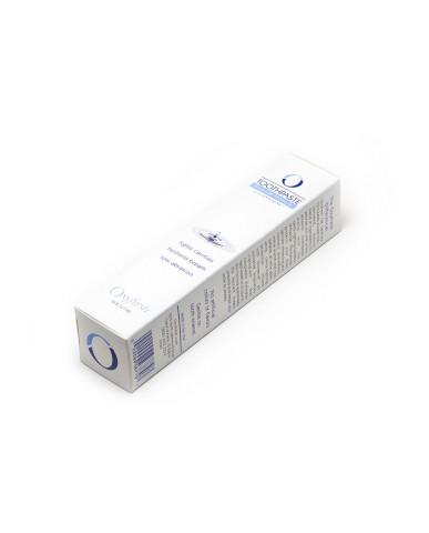 Oxyfresh Toothpaste Fluoride Formula 5oz (142g)