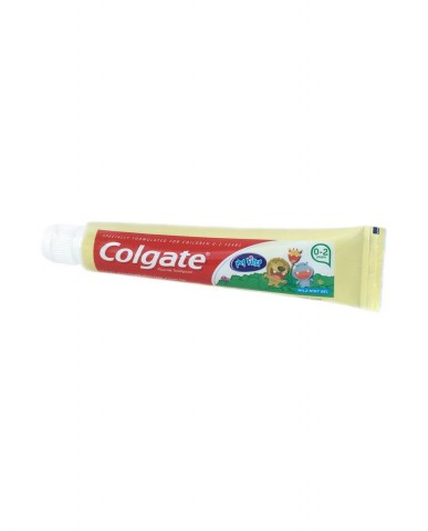 COLGATE - My First Colgate Toothpaste 45g